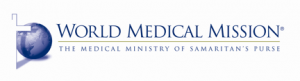 worldmedicalmission-300x81